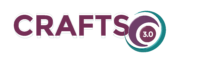 Crafts-logo