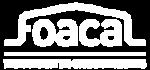 Foacal-Logo