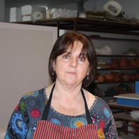 Rosa Barquín