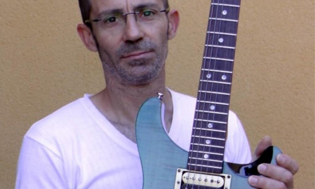 Miguel Vizán