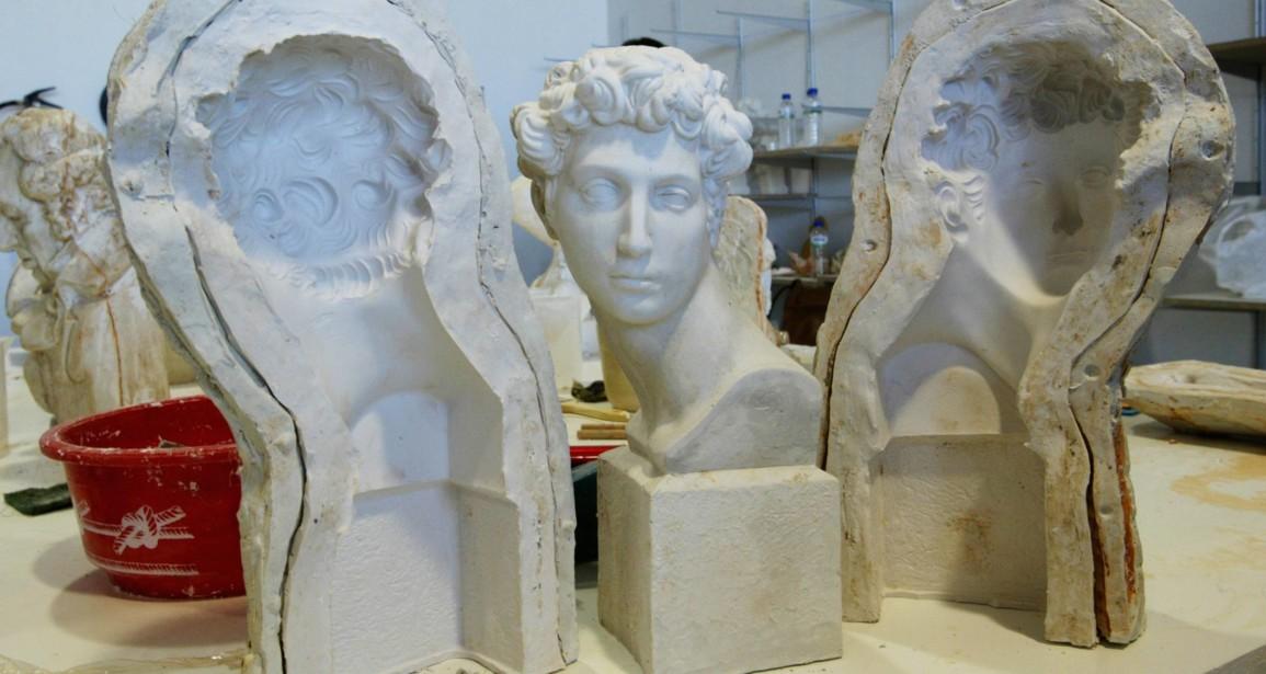 Acción formativa para la certificación profesional en artes y artesanía – Suspendido temporalmente