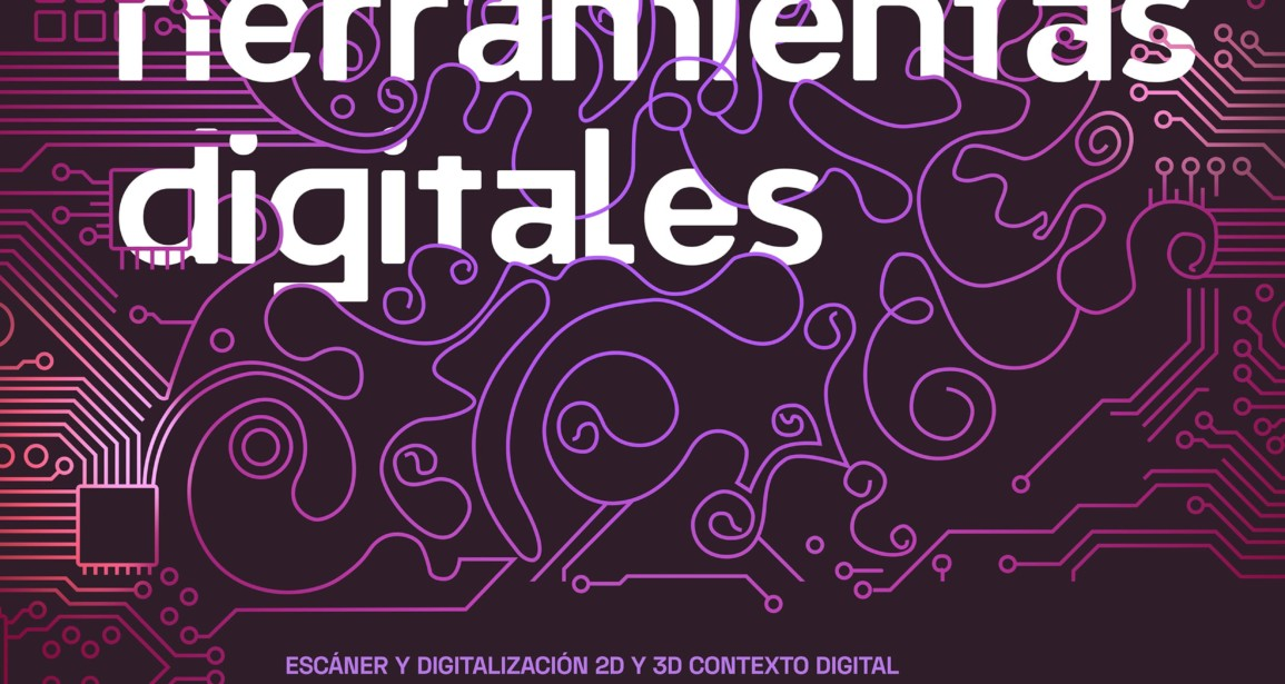ÁVILA: Formación Continua para Empresas Artesanas. Herramientas Digitales
