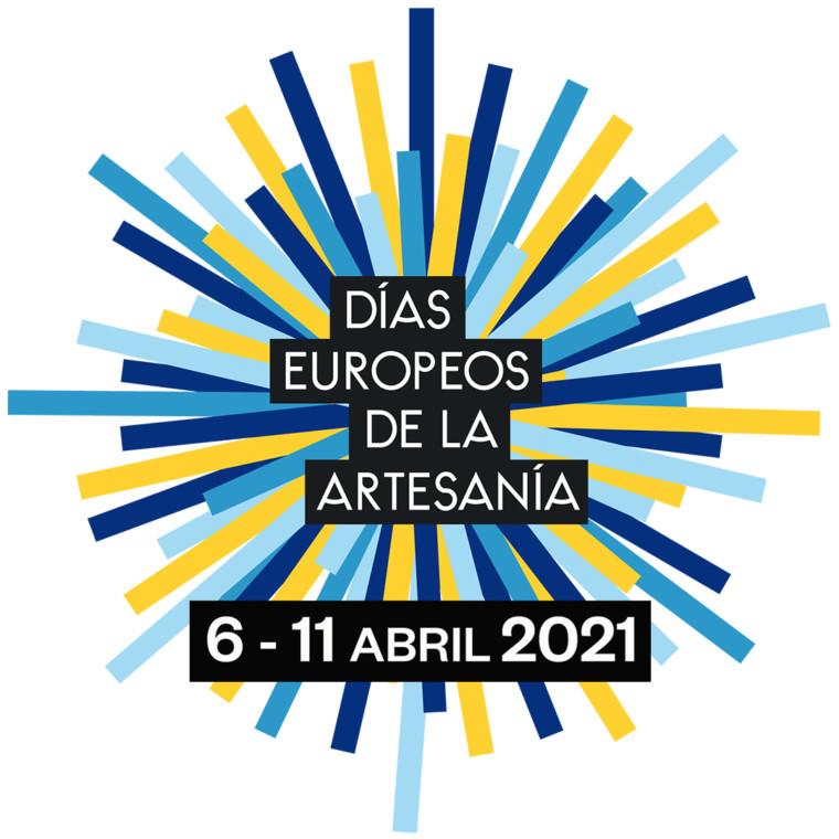 Castilla y León en los Días Europeos de la Artesanía