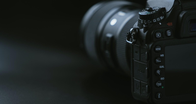Exposición «Fotografía Artesanal»
